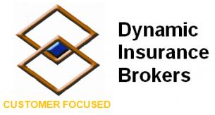 Dynamic Insurance Brokers